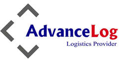 AdvanceLog Limited