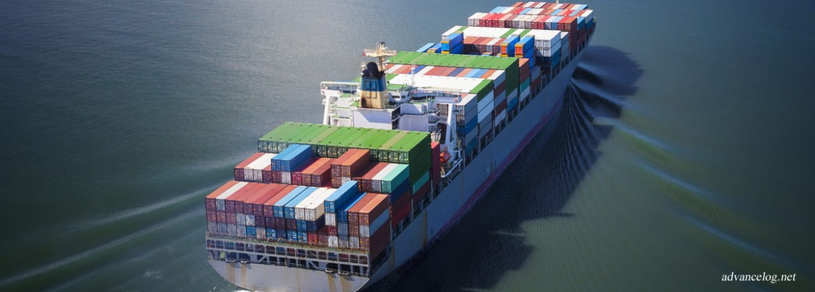 AdvanceLog is a Hong Kong based company established in 2007 to provide specialized logistic services.|